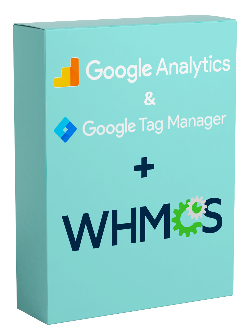 Google Analytics for WHMCS
