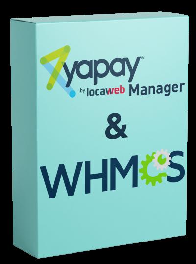 Yapay Manager