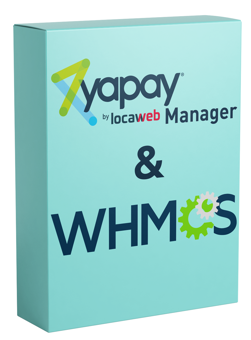 YaPay Payment Gateway for WHMCS