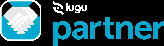 Iugu Partner
